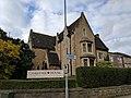 Challenge House, 46, Nottingham Rd (4).jpg