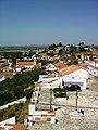 Chamusca - Portugal (1809791967).jpg