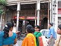 Chandni Chowk 06 (Friar's Balsam Flickr).jpg