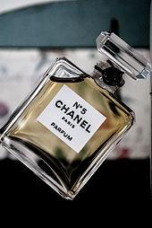 Chanel No 5 Wikipedia