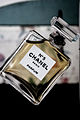 Chanel N°5.jpg