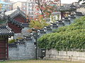 Changdeokgung Palace Oct 2014 025.JPG