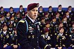 Change of Responsibility Ceremony, 1st Battalion, 503rd Infantry Regiment, 173rd Airborne Brigade 170112-A-JM436-056.jpg