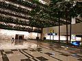 Changi airport .jpg