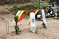 Changlimithang Archery Ground, Thimphu 07.jpg