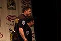 Channing Tatum & Jonah Hill (6997665383).jpg