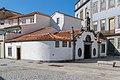 Chapel of Nossa Senhora das Candeias in Viana do Castelo.jpg