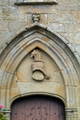 Chapelle Dame Hirel Ruca 6.png