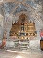 Chapelle Saint-Eutrope (église de Lisle-sur-Tarn).jpg