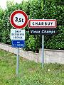 Charbuy-FR-89-panneau d'agglomération-03.jpg