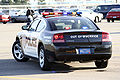 Charger Squad Car Rear Quarter Shot.jpg