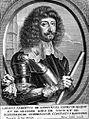 Charles-Albert de Longueval.jpg