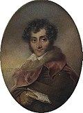 Charles-Victor Prévot, vicomte d'Arlincourt