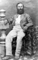 Charles (Carlos) Wright - ca. 1855.png