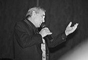 Charles Aznavour03b