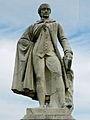 Charles Carroll Catholic abs.jpg