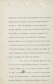 Charles Comiskey Affidavit, 01-14-1915, page 11.tif