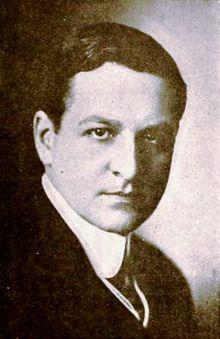 Charles Hutchison - 1919 Mar MPW.jpg