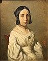 Charles Nègre- Portrait d'Anne Nègre.jpg