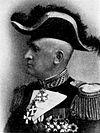 Charles de Champs
