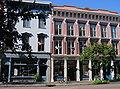 Charleston meeting street.jpg