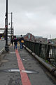 Charlestown Bridge (7201186026).jpg