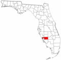 Charlotte County Florida.png