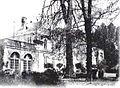 Chateau-Argenteuil.jpg