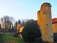 Chateau Mardigny Lorry.JPG