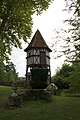 Chateau de Fondat 3.jpg