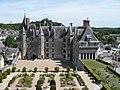 Chateau de Langeais.jpg