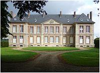Chateau de Mercastel.JPG