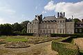 Chateau de Saint-Jean-de-Beauregard - 2014-09-14 - IMG 6655.jpg