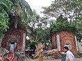 Chaygharia Jora Shiv Temple (02).jpg