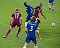 Chelsea 0 Manchester City 1 (36725244244).jpg