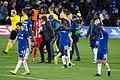 Chelsea 1 Atletico Madrid 1 (37983494105).jpg
