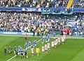 Chelsea vs. Stoke City (5987365584).jpg