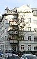 Chemnitz, Haus Horst-Menzel-Straße 11.JPG