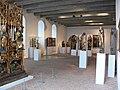 Chemnitz Schlossbergmuseum innen 1.jpg