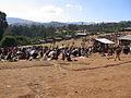 Chencha Market January 2009.jpeg