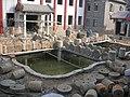 Chengyang, Qingdao, Shandong, China - panoramio (3).jpg