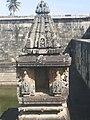 Chennakeshava temple Belur 171.jpg