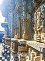 Chennakeshava temple Belur 334.jpg