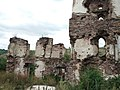Chervonohorod Castle 05.jpg
