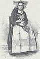 Chevalier - Les voyageuses au XIXe siècle, 1889 (page 73 crop).jpg