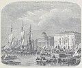 Chevalier - Les voyageuses au XIXe siècle, 1889 (page 85 crop).jpg