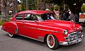 Chevrolet Deluxe Coupe 1949 (27419250577).jpg