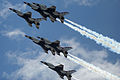 Cheyenne Frontier Days Air Show 120725-F-KA253-150.jpg