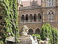 Chhatrapati Shivaji Terminus - 4 (Friar's Balsam Flickr).jpg