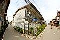 Chiang Khan, Loei Thailand.jpg